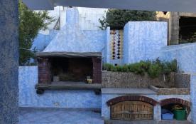 Maison pour 3 personnes à Vignola Mare