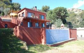 Casa Riera HUTG11731