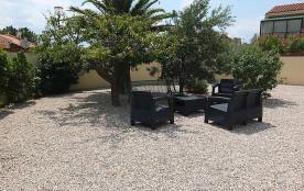 Maison pour 7 personnes à Saint Cyprien