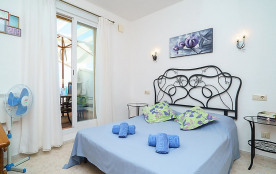 Appartement pour 3 personnes à Jávea/Benitachell