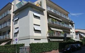 API-1-20-14057 - Condominio Luporini Villaggi