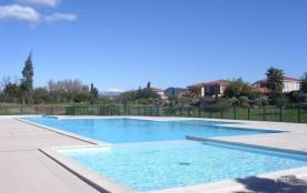 Résidence Le Lac Aurélien - Appartement 2 pièces de 48 m² environ pour 4 personnes, venez séjourn...