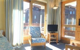 Residence alpinea
