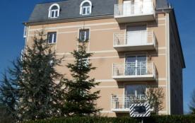 API-1-20-32045 - Les Jardins du Vallon