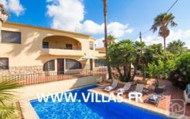 Villa AB MANU