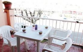 Gran Reserva bonito apartamento cerca de la playa y tiendas - ref 253