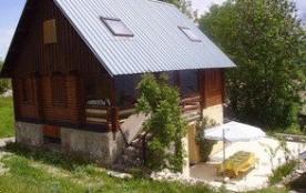 Maison de la Loutre