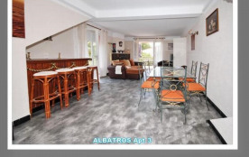 Apartment à BOULOURIS