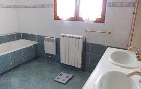 Maison pour 6 personnes à Montpellier