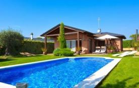 Villa CV PLASEN