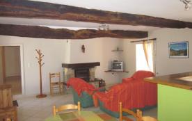 Vos prochaines vacances dans l'Aveyron