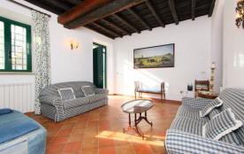 Appartement pour 4 personnes à Rome