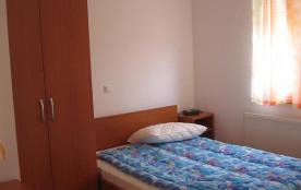 API-1-20-25125 - Villa Bonaca***