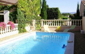 très jolie maisonnette a Pertuis dans le Luberon en Provence - Pertuis