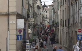 rue Conti