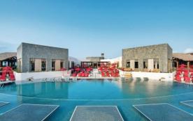 Pierre & Vacances, Fuerteventura Origo Mare - Villa Suite 4 pièces 7 personnes - Climatisée Stand...