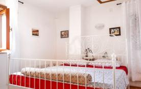 Maison pour 3 personnes à Motovun
