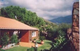 Detached House à CALENZANA