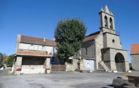 Gîtes de France Grand Gite communal