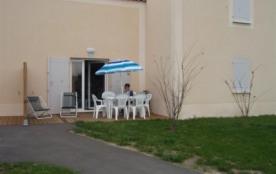 Maison dans un village de vacances en Provence - Aubignan