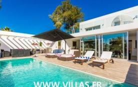 Villa AA149