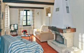 Location Vacances - Pernes les Fontaines - FPV109