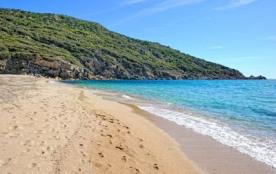 Villa 2 à 6 p. ,Tizzano, vue sur mer OFFRE EXCEPTIONNELLE !!!! - Propriano