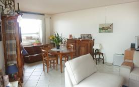 Appartement pour 3 personnes à Paris / Pré-Saint-Gervais