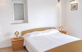 Maison pour 1 personnes à Dubrovnik/Soline
