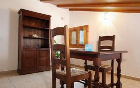 Maison pour 5 personnes à Manacor