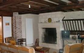 location de vacances HOTOT EN AUGE - 14 Calvados