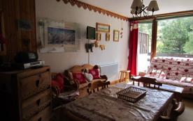 Location de vacances à Serre Chevalier, Hautes-Alpes, Provence-Alpes-Côte d'Azur, France