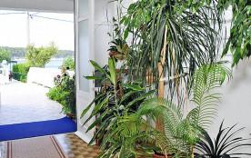 Appartement pour 3 personnes à Rab/Barbat