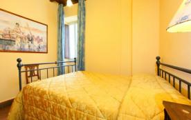 Appartement pour 3 personnes à Pelago