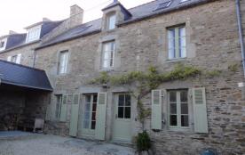 Location de vacances à Saint Cast le Guildo, Côtes-d'Armor, Bretagne, France
