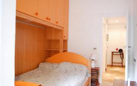 Appartement pour 3 personnes à Roma: Piazza Navona - Campo dei Fiori