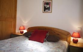 Appartement 3 pièces 6 personnes (004)