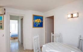API-1-20-28941 - Apartamento Beach