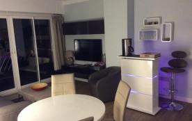 Apartment à VENCE