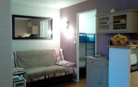 Appartement à La Croix-Valmer