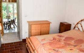 Maison pour 2 personnes à Brezzo di Bedero