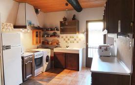 Studio pour 3 personnes à Saint Cyprien