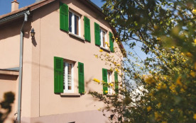 Detached House à GUNDOLSHEIM