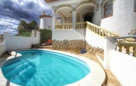 Villa MIA-16.