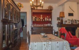Location Vacances - Fontvieille - FPB318