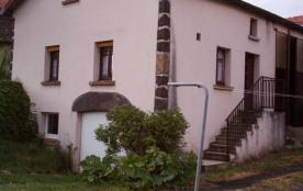 Detached House à LANDOS