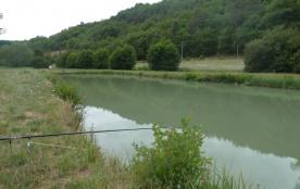 pêche GRATUITE