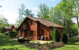 Souillac Golf & Country Club Dordogne