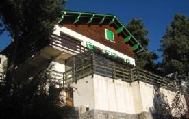Chalet Familial de Qualité Spa Sauna