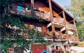 Apartment à BOGEVE